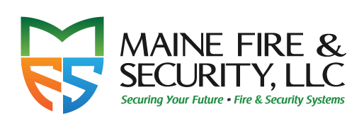 Maine Fire & Security, LLC.